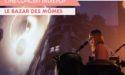 LUMIERES ! – MERCREDI 1 AVRIL 2020 – LA CARAVELLE – MARCHEPRIME