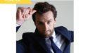 PABLO MIRA – VENDREDI 7 FEVRIER 2020 – LA CARAVELLE – MARCHEPRIME
