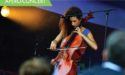 SOIREE LOVE MUSIC – VENDREDI 14 FEVRIER 2020 – LA CARAVELLE – MARCHEPRIME