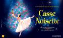 CASSE-NOISETTE – MARDI 19 NOVEMBRE 2019 – ZENITH – NANTES
