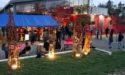 #ANNULÉ | FESTIVAL COMMENT DIRE – 27 ET 28 MARS 2020 – ESPACE RENE LAZARE – TARGON