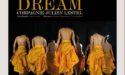 # Annulé | Dream – Casino Théâtre Barrière – Samedi 4 Avril 2020 – Bordeaux