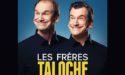 # Annulé | Les Freres Taloche – Casino Théâtre Barrière – Jeudi 16 Avril 2020 – Bordeaux