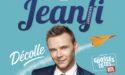 # Reporté au 25 octobre 2020   Jeanfi Janssens Décolle au Casino De Bordeaux