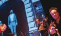 ALCOLEA & CIE – VENDREDI 24 JANVIER 2020 – ESPACE DES 2 RIVES – AMBES