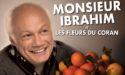MONSIEUR IBRAHIM – CASINO THÉÂTRE BARRIÈRE – VENDREDI 5 JUIN  2020 – BORDEAUX