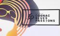 FESTIVAL COGNAC BLUES PASSIONS #27 – 1 > 5 JUILLET 2020 – COGNAC (16)