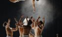 ODYSSEY – ESPACE CULTUREL TREULON – MARDI 4 FÉVRIER 2020 – BRUGES (33)