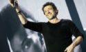 """Patrick Bruel """"Ce soir on sort…"""" – Jeudi 11 Juin 2020 – ARKEA ARENA – FLOIRAC (33)"""