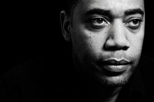LA PLAYLIST VIDEOS SPECIALE CARL CRAIG !