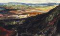 LA SAGA DE GRIMR – JEUDI 09 AVRIL 2020 – ESPACE CULTUREL TREULON – BRUGES (33)