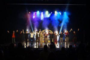 PLAYLIST VIDEOS SPECIALES FESTIVAL DE MAGIE 2020 !