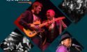 FESTIV'ALL BLUES – SAMEDI 14 MARS 2020 – LE TUBE – SEIGNOSSE (40)