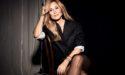 LARA FABIAN – 50 WORLD TOUR – JEUDI 13 FEVRIER 2020 – ARKEA ARENA – BORDEAUX