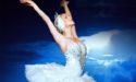 LE LAC DES CYGNES – SAMEDI 18 JANVIER 2020 – ARKEA ARENA – BORDEAUX