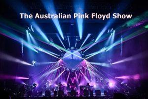 The Australian Pink Floyd Show - samedi 7 Mars 2020 - Arkea Arena - Floirac (33)
