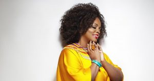 LA PLAYLIST VIDEOS SPECIALE DIANNE REEVES !