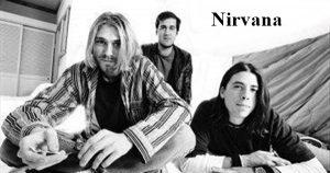 Nirvana VS covid19 - La playlist vidéos